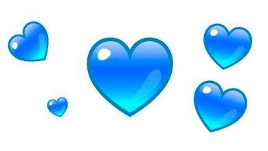 Photo of Mavi Kalp Anlamı Nedir?