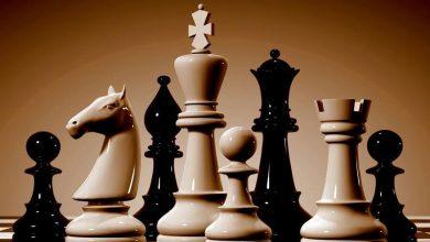 Photo of Satranç Nedir? Nasıl Oynanır?