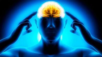 Photo of Beyin Gücü Nedir? Beynimizin Ne Kadarını Kullanıyoruz?