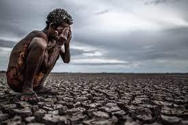 Photo of Küresel Isınma Nedir? Nedenleri Nelerdir?