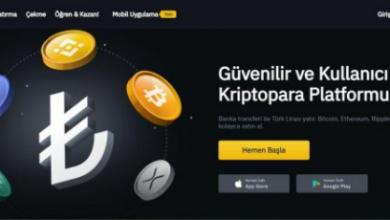 Photo of Bitcoin Almak İçin 10 Neden!